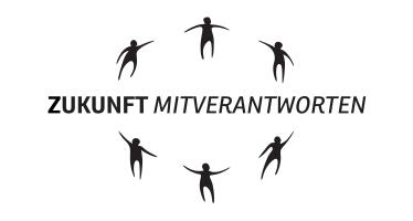 LogoF1
