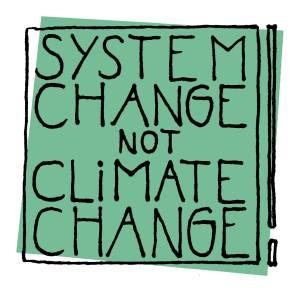 systemchange_logo