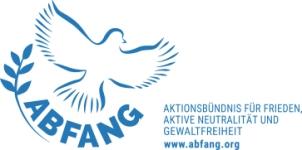 Abfang_Logo-Blau_pos_4c_hor_13cm